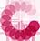 Berrylands Surgery Logo
